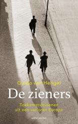Cover Zieners