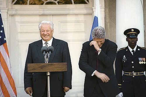 Boris_Yeltsin_with_Bill_Clinton-1