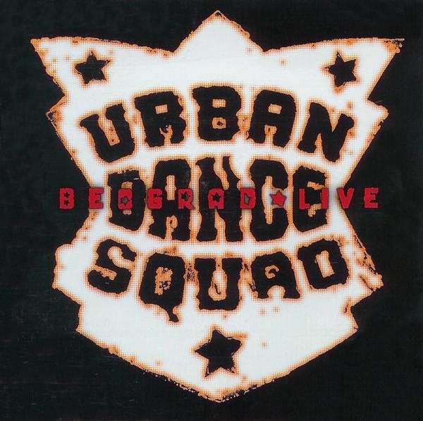 beograd live urban dance squad.jpg