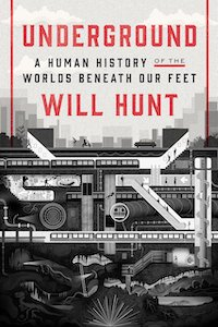 underground-will-hunt-book-cover