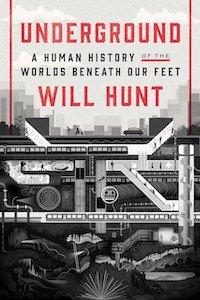 underground-will-hunt-book-cover